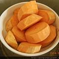 地瓜麵包.2.JPG