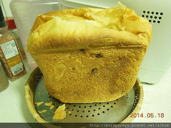 地瓜麵包.14.JPG