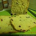 地瓜麵包.15.JPG
