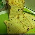 地瓜麵包.16.JPG