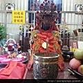 南瑤宮媽祖遶境〈送〉.36.jpg