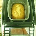 磅蛋糕.10.JPG