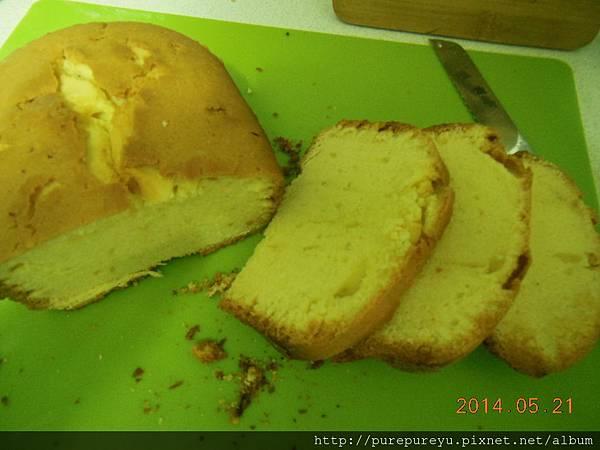 磅蛋糕.14.JPG