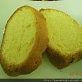 磅蛋糕.16.JPG