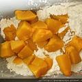 南瓜豆漿磅蛋糕.4.JPG