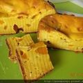 南瓜豆漿磅蛋糕.10.JPG