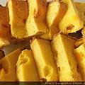 南瓜豆漿磅蛋糕.11.JPG