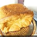 南瓜核桃麵包.11.JPG