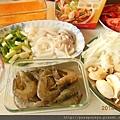 泰式酸辣海鮮麵.5.JPG