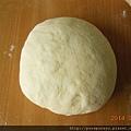 綠豆鮮奶麵包.9.JPG