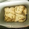 綠豆鮮奶麵包.15.JPG