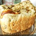 綠豆鮮奶麵包.21.JPG