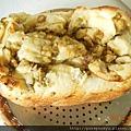 綠豆鮮奶麵包.22.JPG