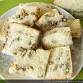 綠豆鮮奶麵包.24.JPG