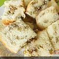 綠豆鮮奶麵包.25.JPG