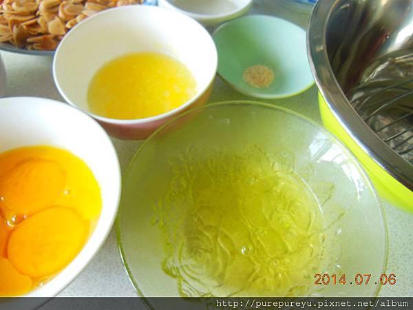 杏仁瓦片與薄餅.2.JPG
