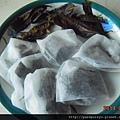 香椿茶.4.JPG