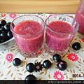 樹葡萄蘋果汁10.JPG