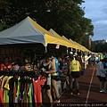 2015葫蘆墩全國馬拉松2.JPG