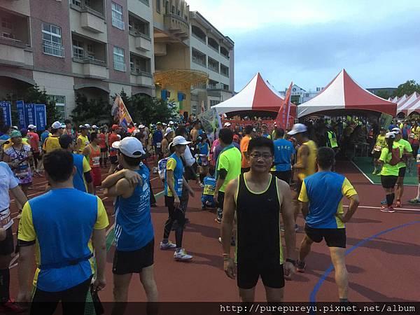 2015葫蘆墩全國馬拉松3.JPG