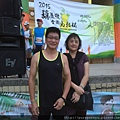 2015葫蘆墩全國馬拉松4.JPG