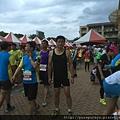 2015葫蘆墩全國馬拉松6.JPG