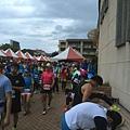 2015葫蘆墩全國馬拉松7.JPG