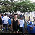 2015葫蘆墩全國馬拉松8.JPG