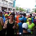 2015葫蘆墩全國馬拉松9.JPG