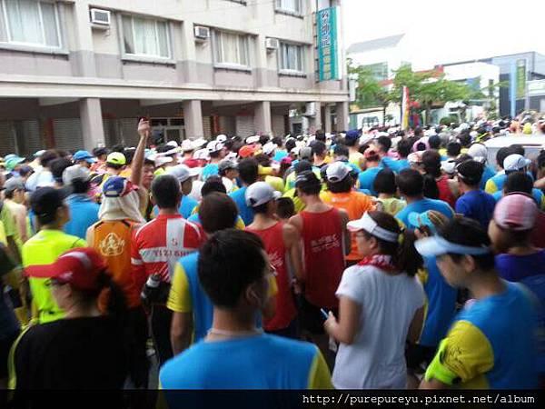 2015葫蘆墩全國馬拉松10.JPG