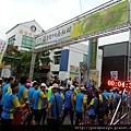 2015葫蘆墩全國馬拉松11.JPG