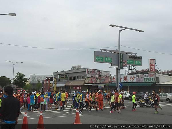 2015葫蘆墩全國馬拉松12.JPG