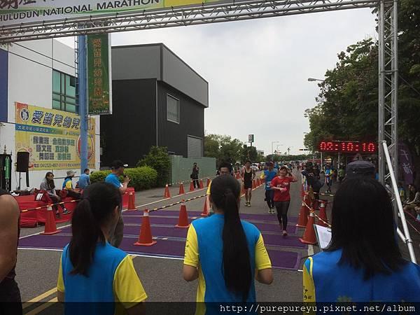 2015葫蘆墩全國馬拉松13.JPG