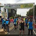 2015葫蘆墩全國馬拉松14.JPG