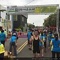2015葫蘆墩全國馬拉松15.JPG