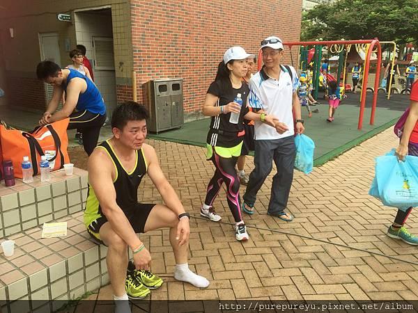 2015葫蘆墩全國馬拉松16.JPG