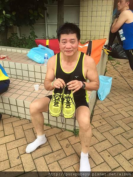2015葫蘆墩全國馬拉松17.JPG