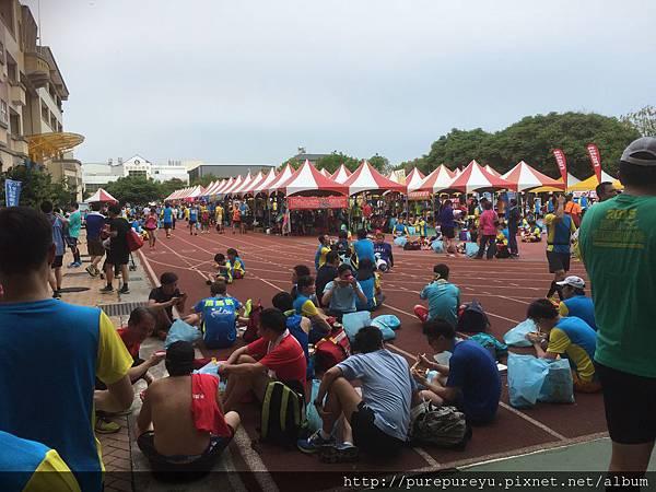 2015葫蘆墩全國馬拉松19.JPG