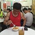 2015葫蘆墩全國馬拉松29.JPG