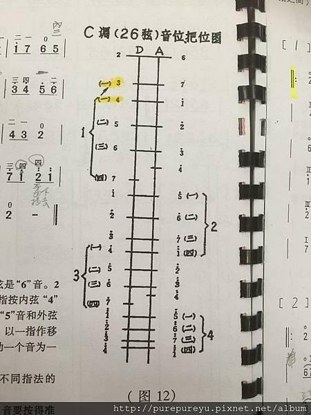 二胡同樂10.JPG