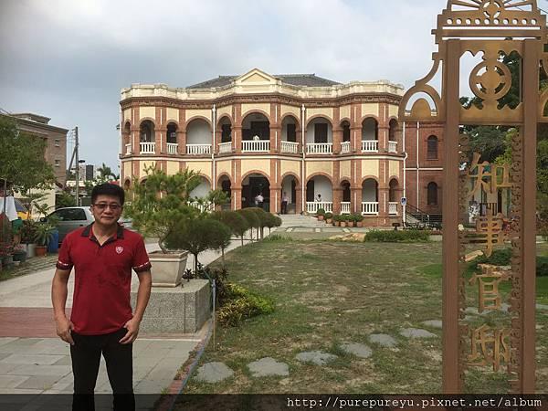 台南知事官邸3.JPG