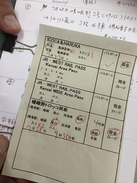 2015關西10日自由行0726.15.JPG