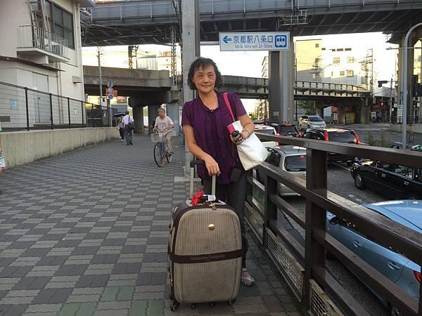 2015關西10日自由行0726.34.JPG