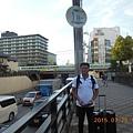 2015關西10日自由行0726.35.JPG