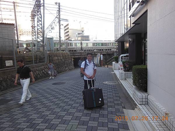 2015關西10日自由行0726.33.JPG