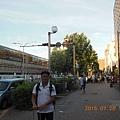 2015關西10日自由行0726.38.JPG