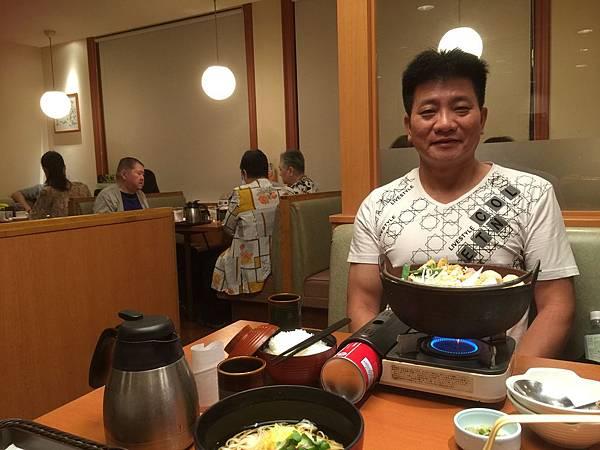 2015關西10日自由行0726.47.JPG