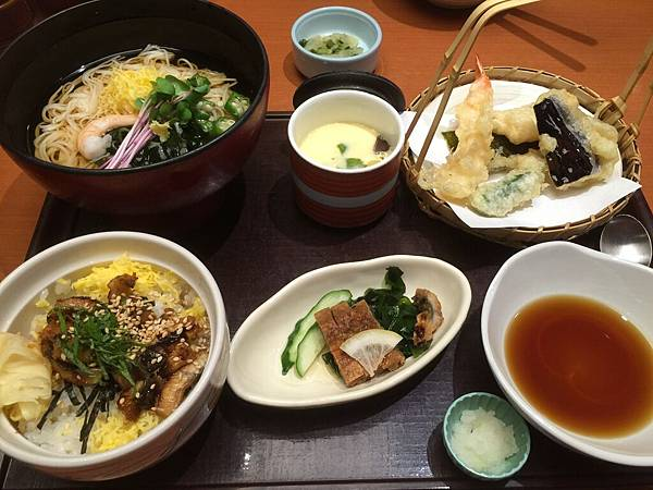 2015關西10日自由行0726.49.JPG