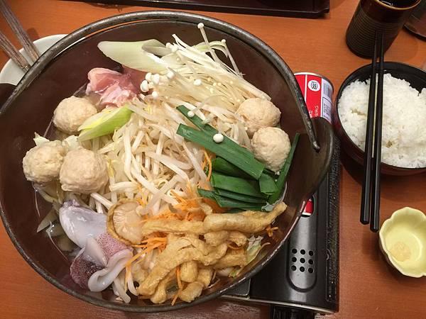 2015關西10日自由行0726.48.JPG