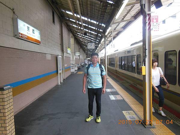 2015關西10日自由行 0727(1).8.JPG